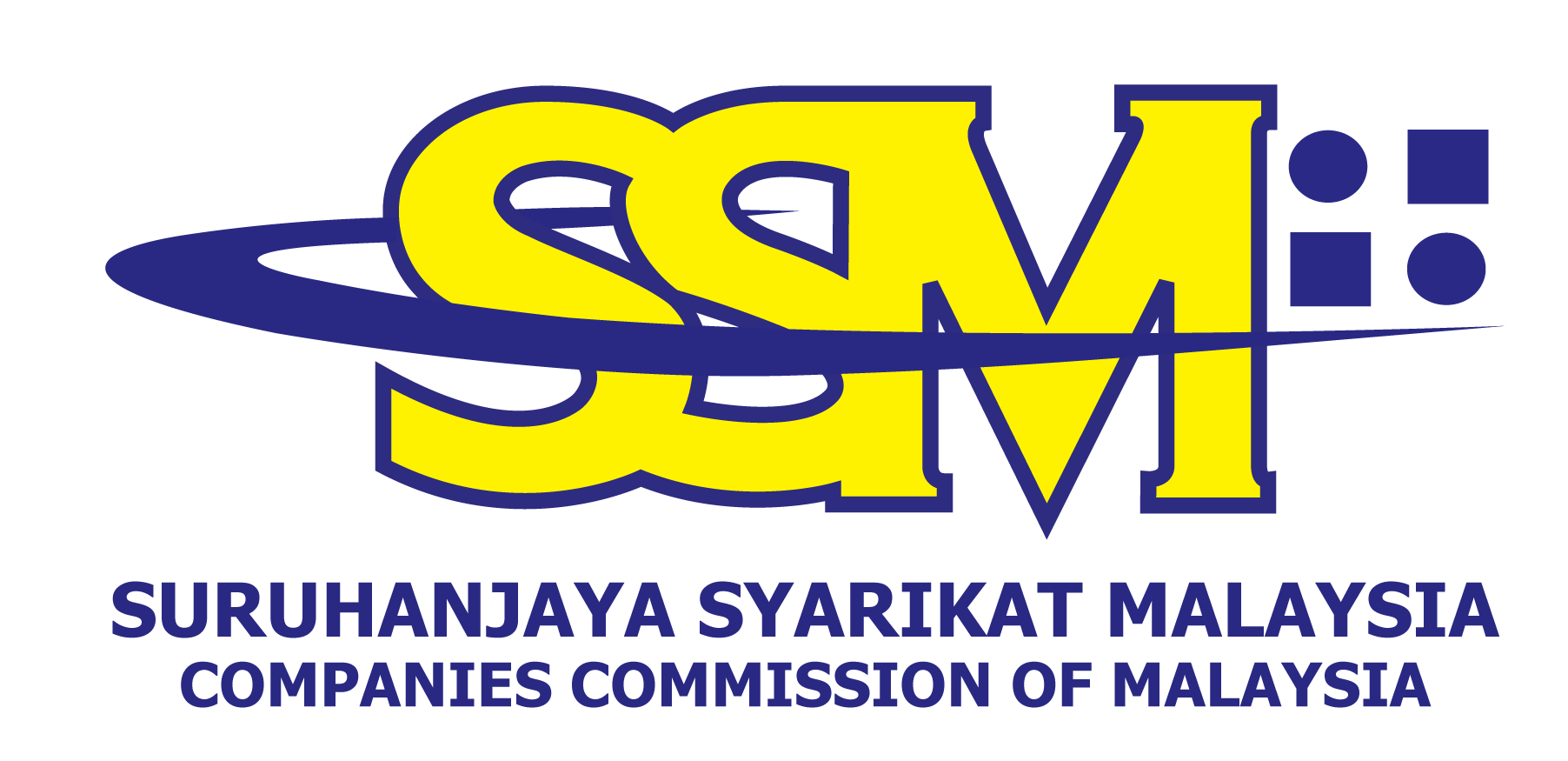 Companies Commission of Malaysia